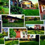 Casa Adobe