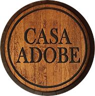 Centro de Eventos Casa Adobe